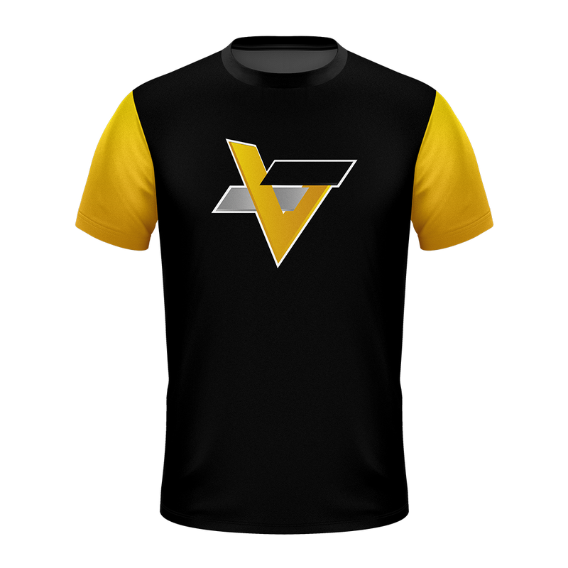 Static Vision Performance Shirt