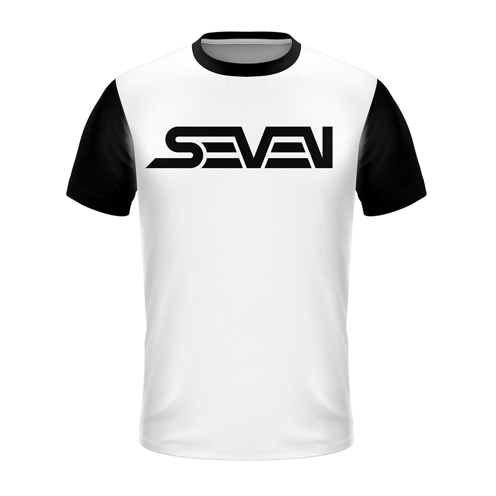 Seven Chapters Performance Shirt