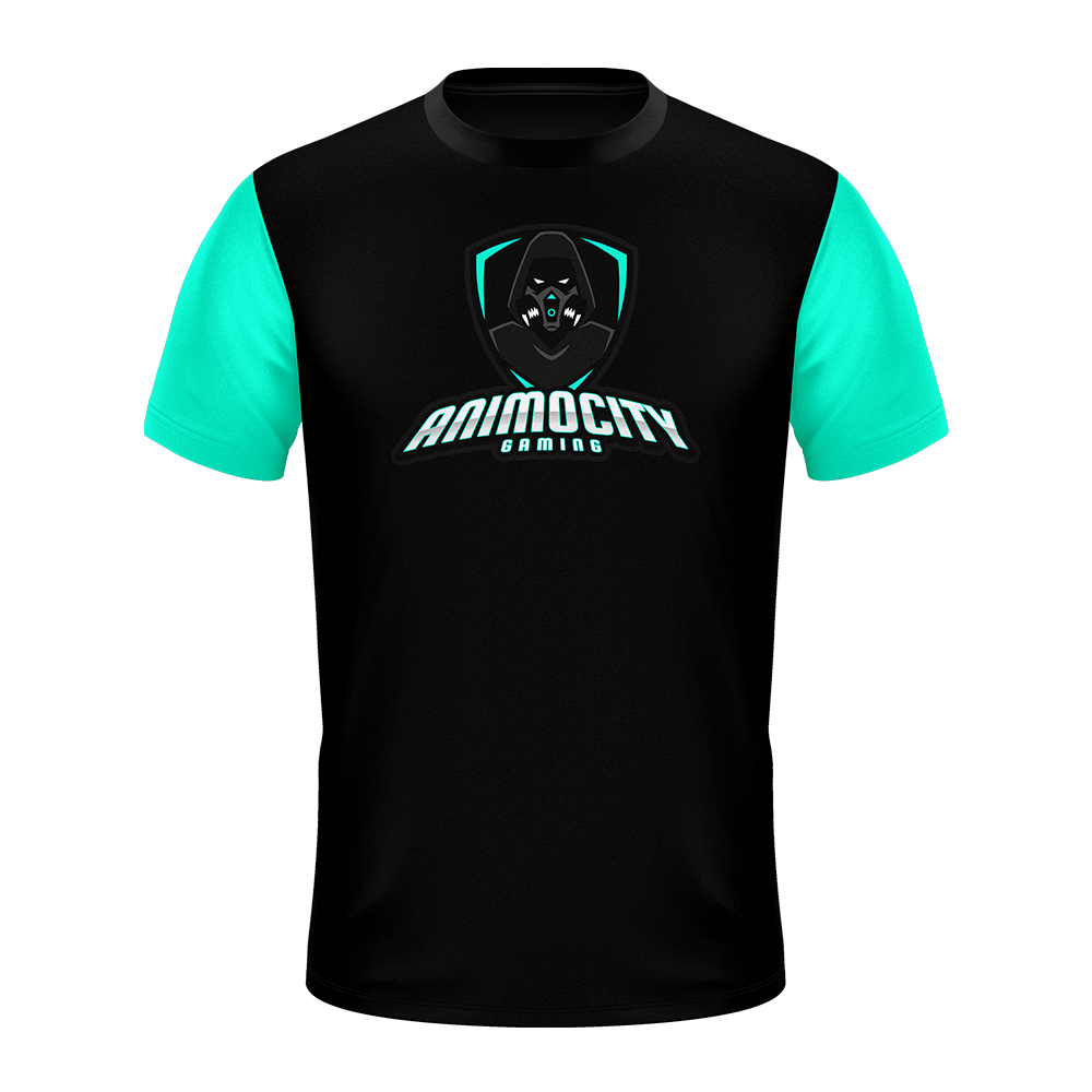 Animocity Gaming Performance Shirt