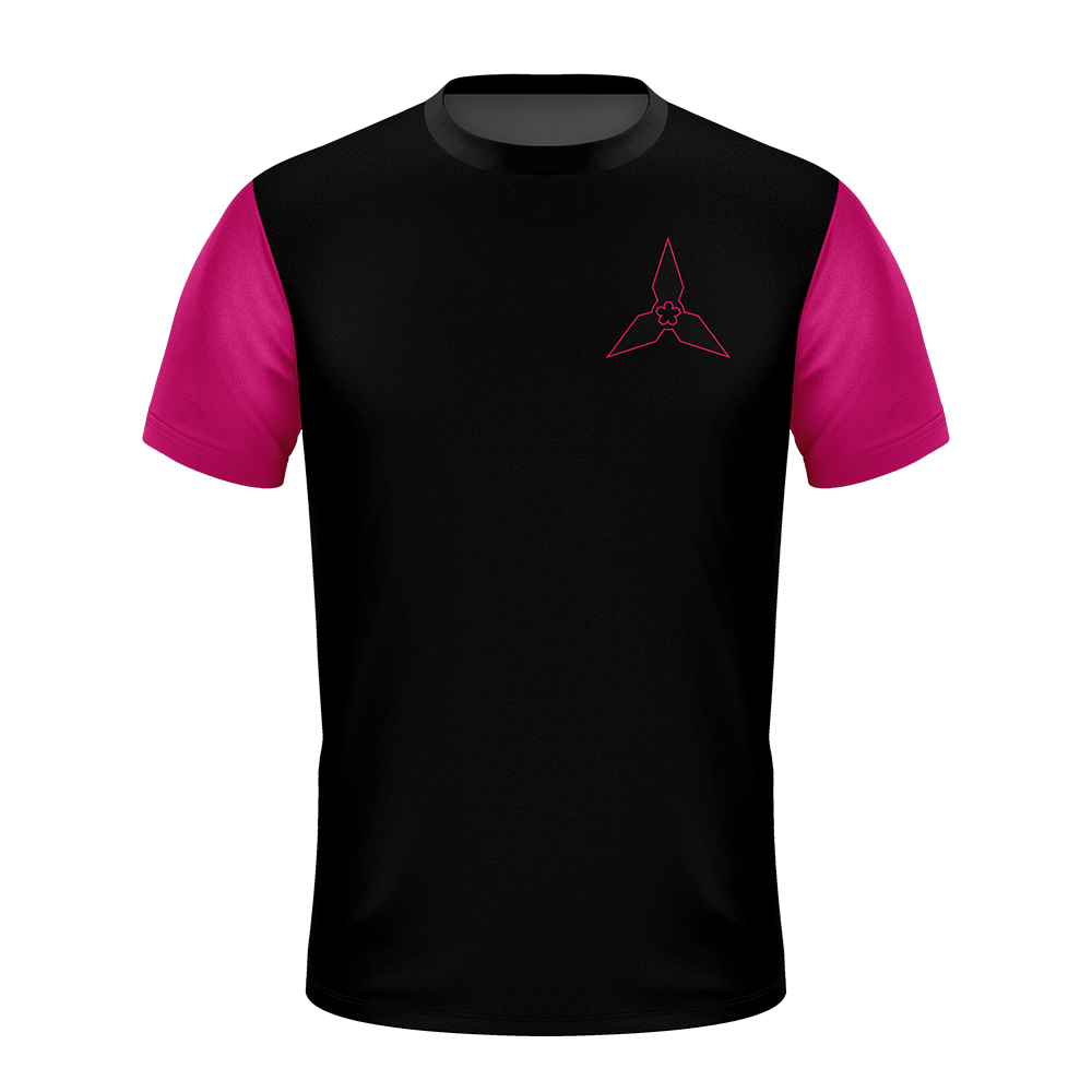 Shinto Gaming Performance Shirt