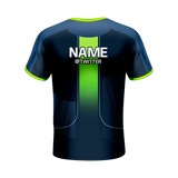 Sleeper Gaming Jersey