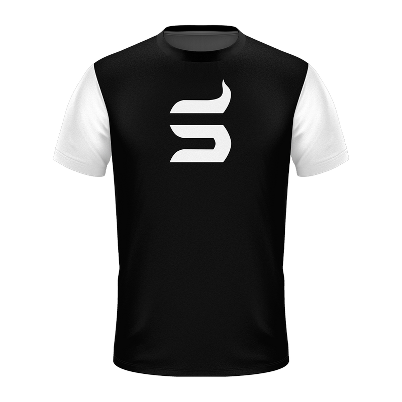 Smoke Performance Shirt