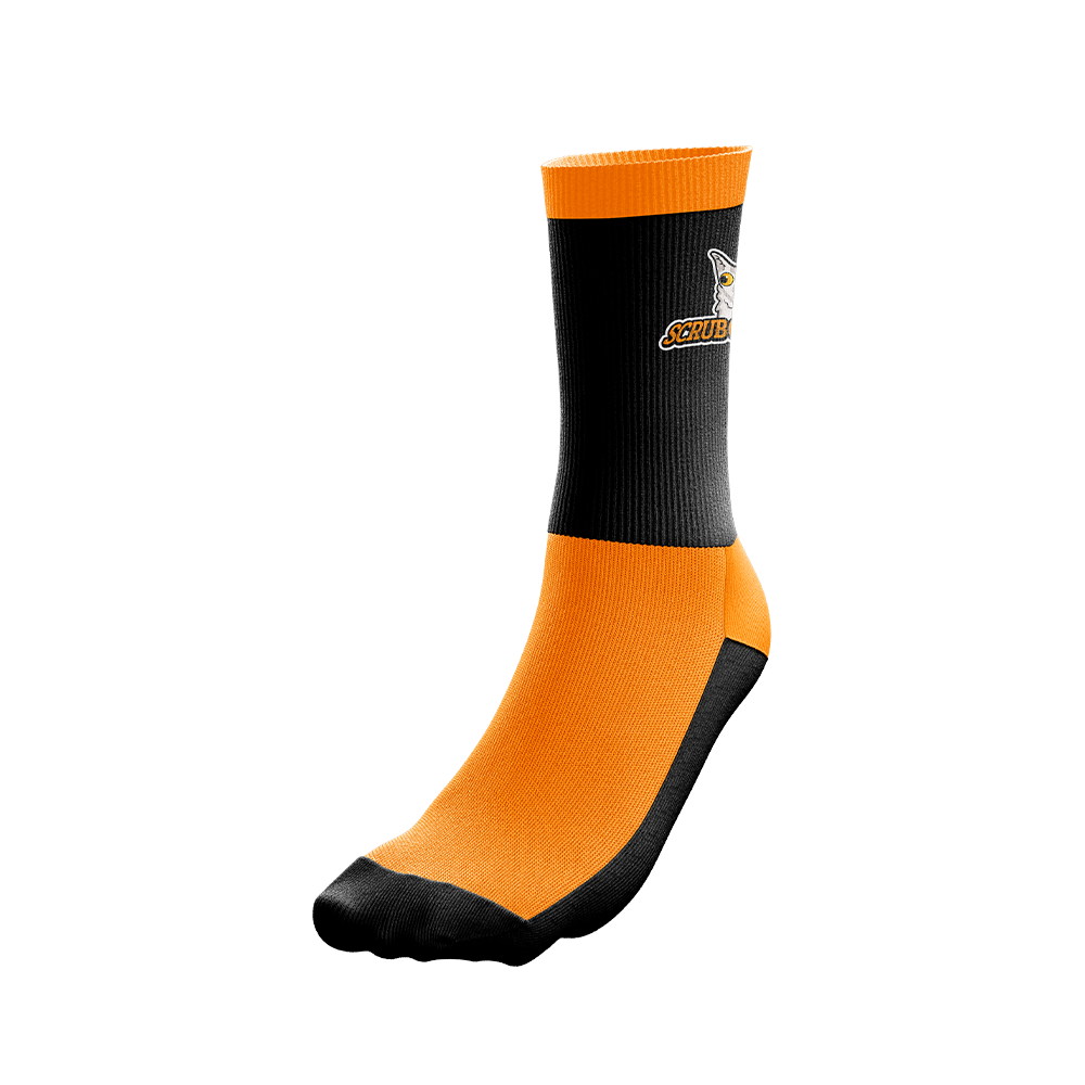 ScrubGaming Socks