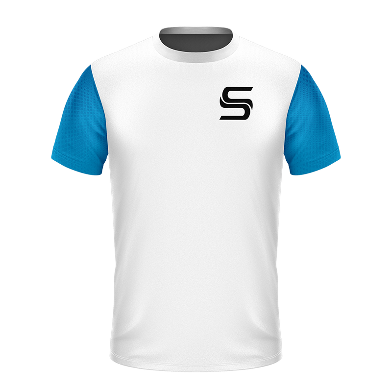 Soul Performance Shirt