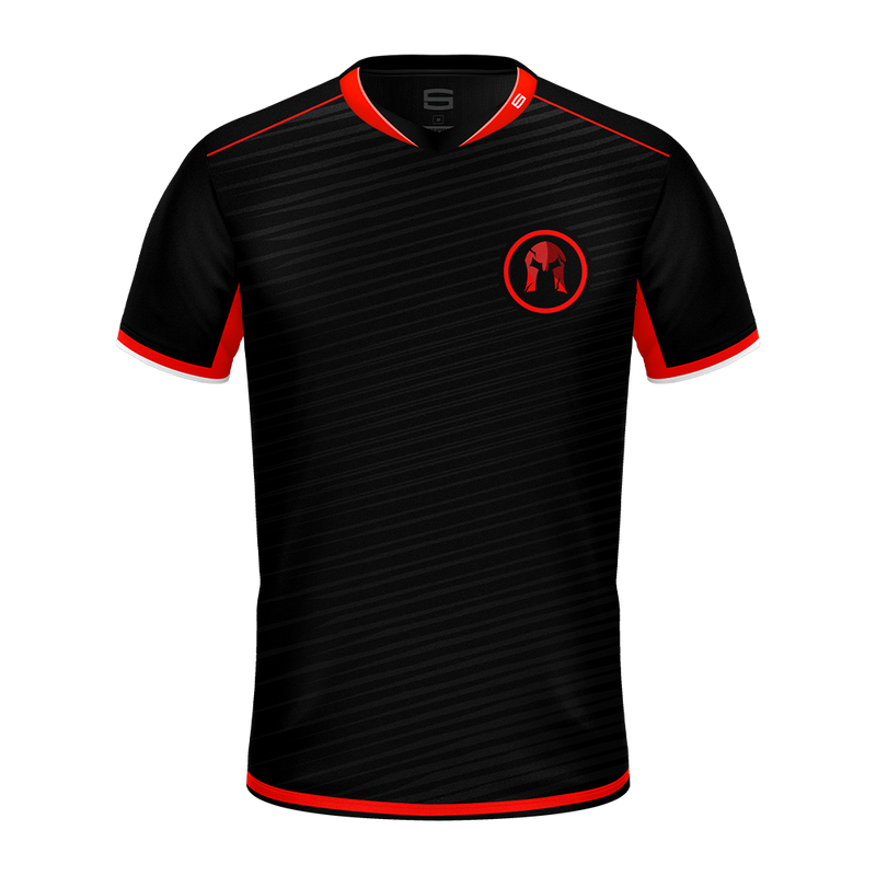 Spare Esports Pro Jersey