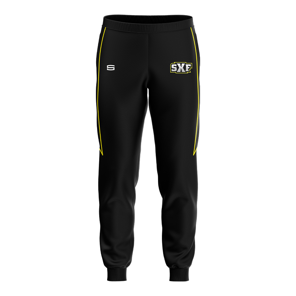 Sioux Falls Sparrows Joggers