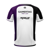 Spyre Gaming Pro Jersey