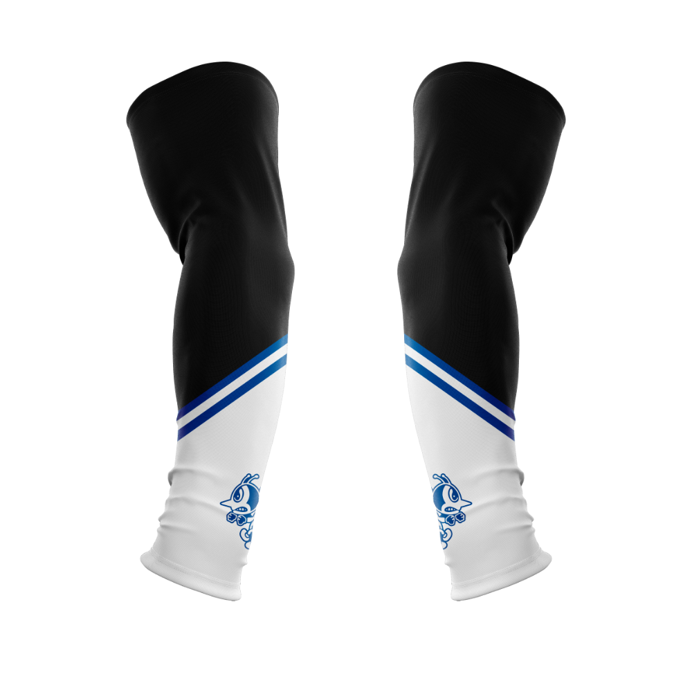 St Ambrose Compression Sleeves