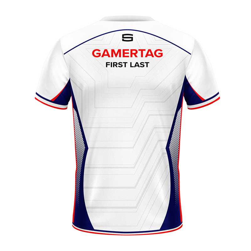 Team Force Pro Jersey