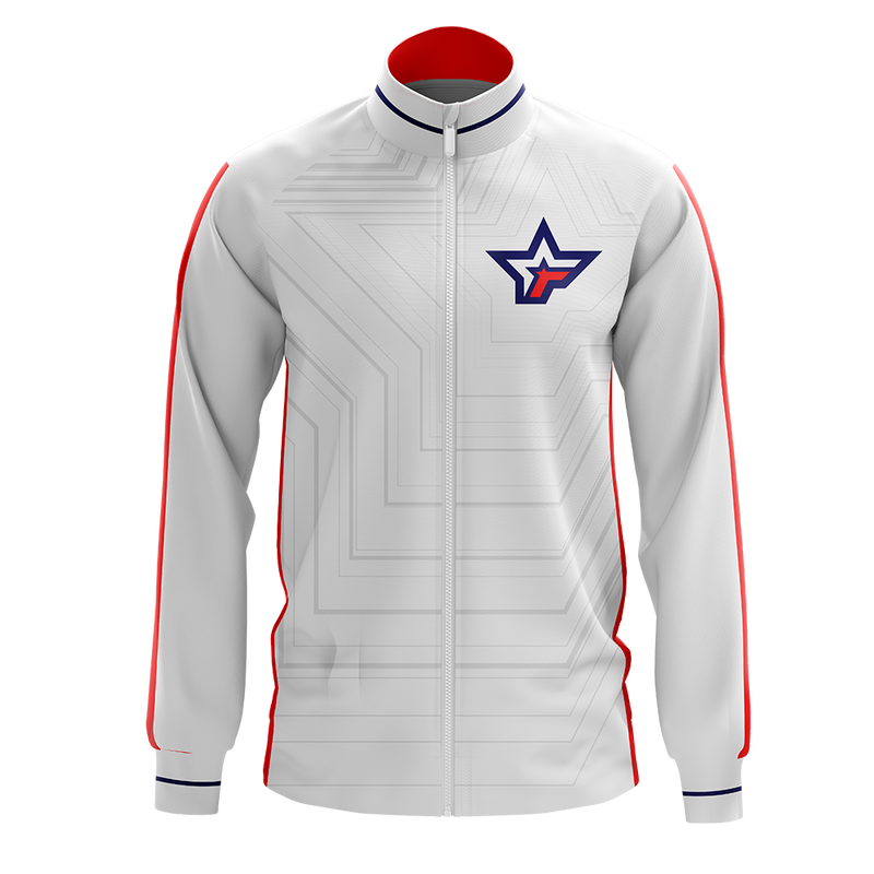 Team Force Pro Jacket