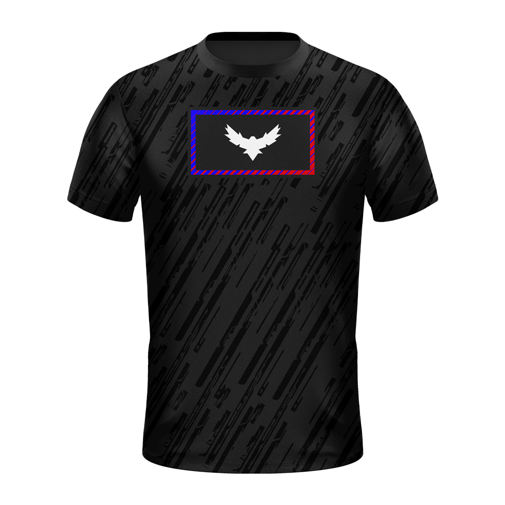 SynisterV Performance Shirt