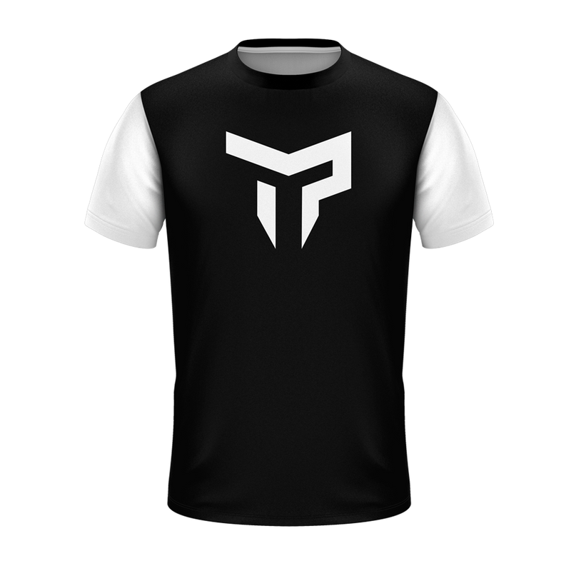 Team Proximity Performance Shirt