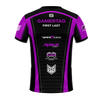 Team Corrupted Pro Jersey