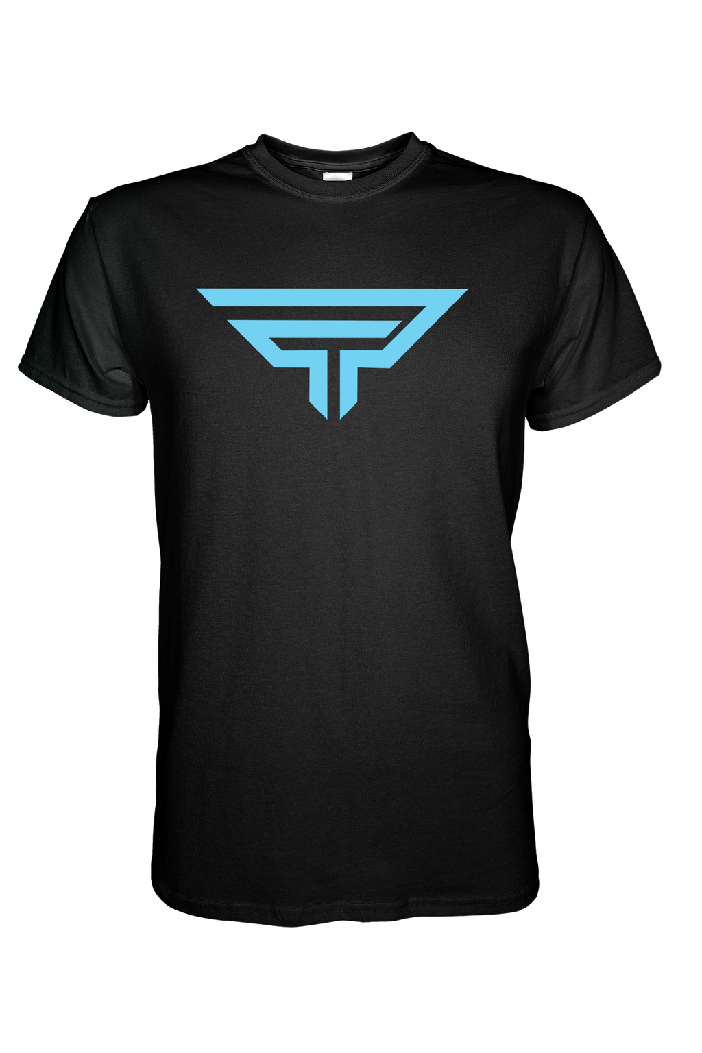 Temp Logo Shirt