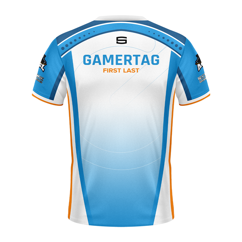 The District Pro Jersey