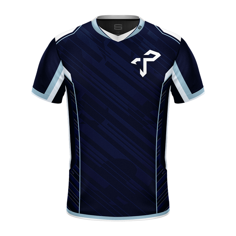 Threat Pack 2019 Pro Jersey