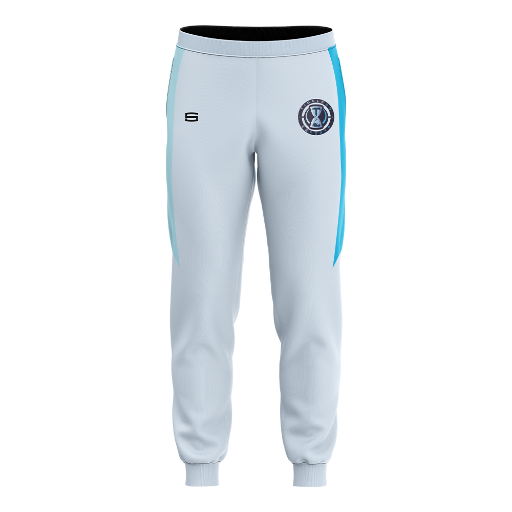 Timeless Esports Joggers