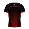 Unstoppable Gaming Pro Jersey
