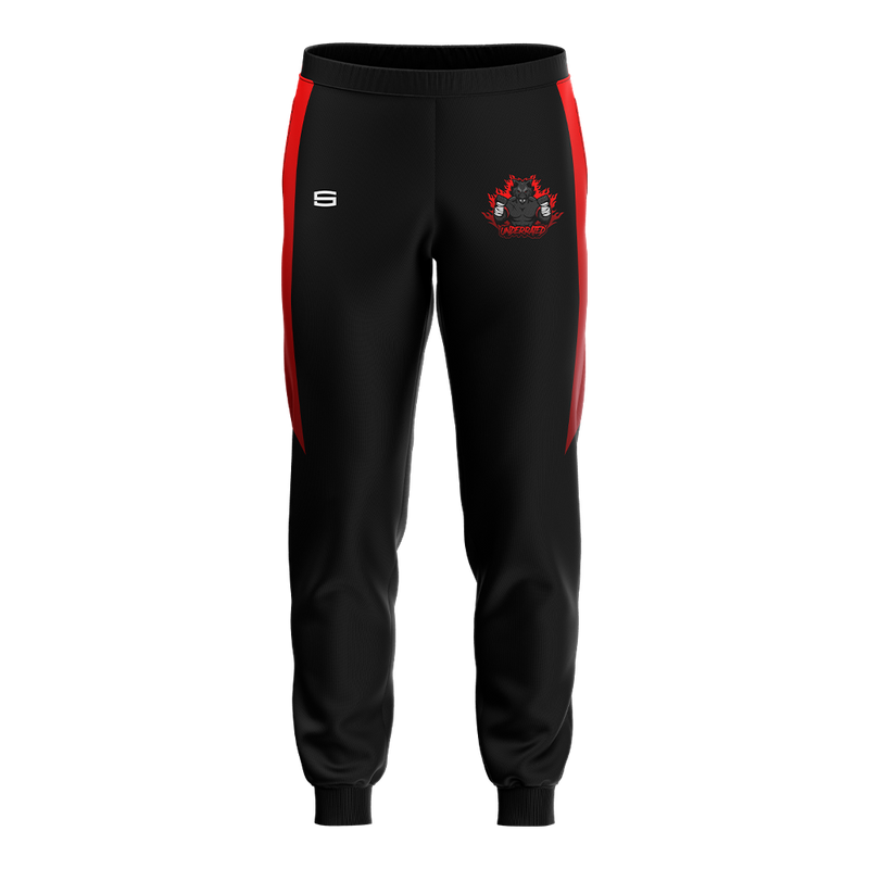 Underrated Joggers