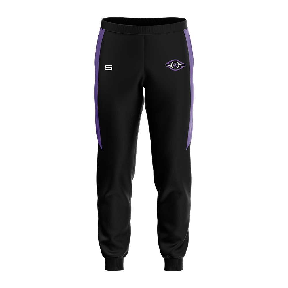 Vision of Success Joggers