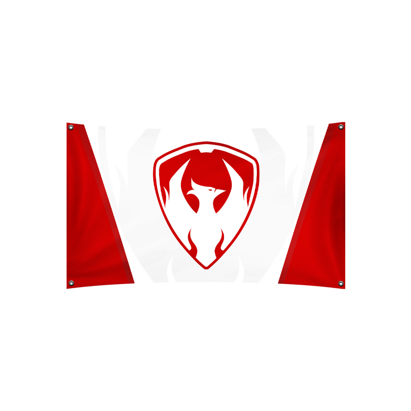 Validity Gaming Flag