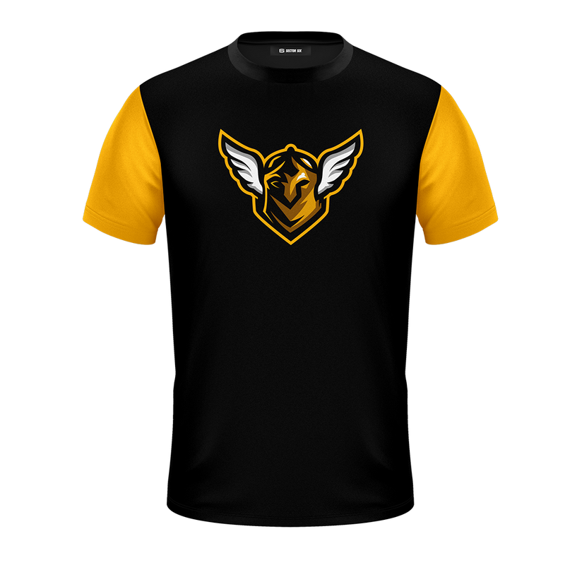 Valkyrie Performance Shirt