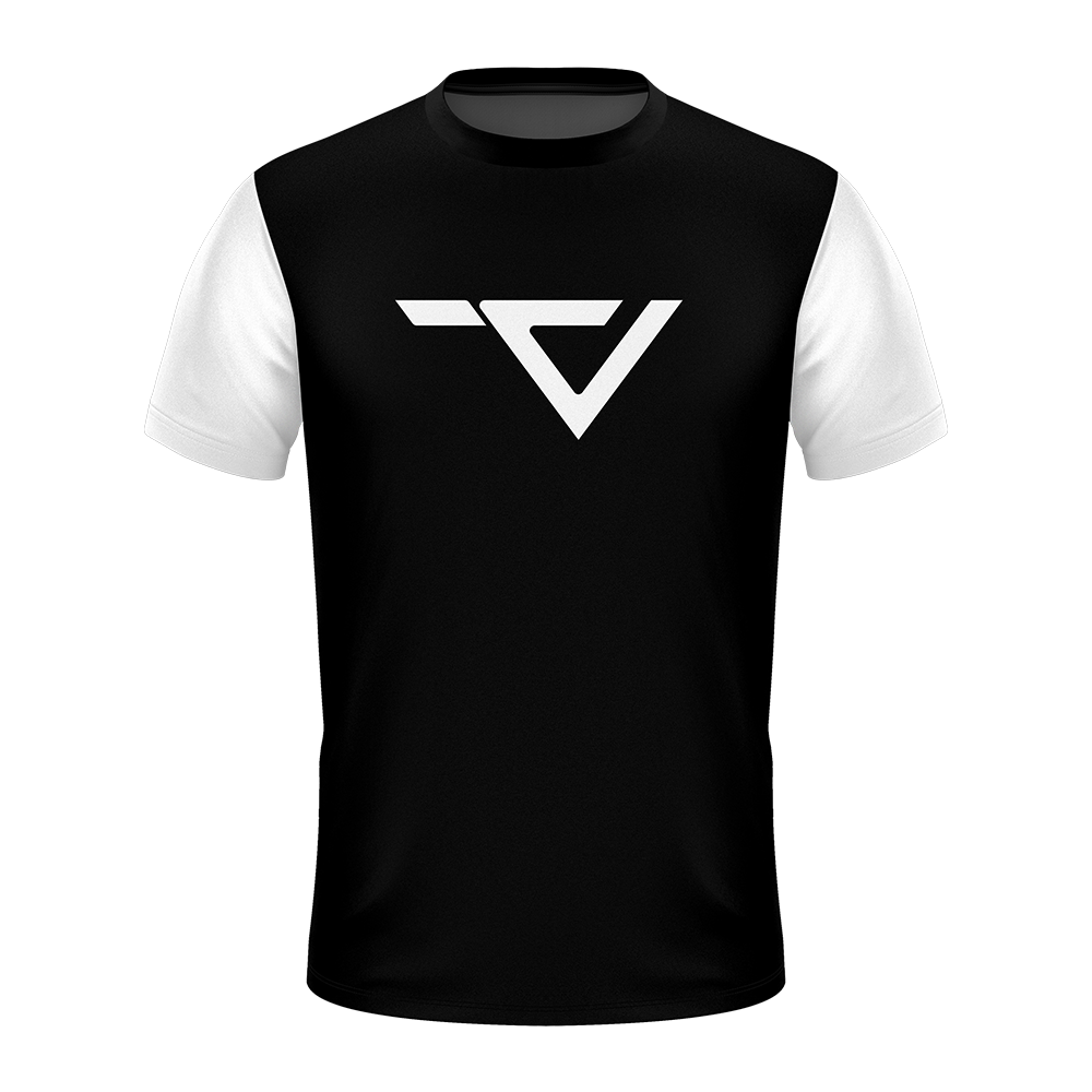 Vanity Alliance Performance Shirt