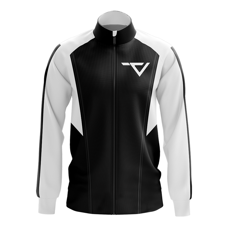Vanity Alliance Pro Jacket