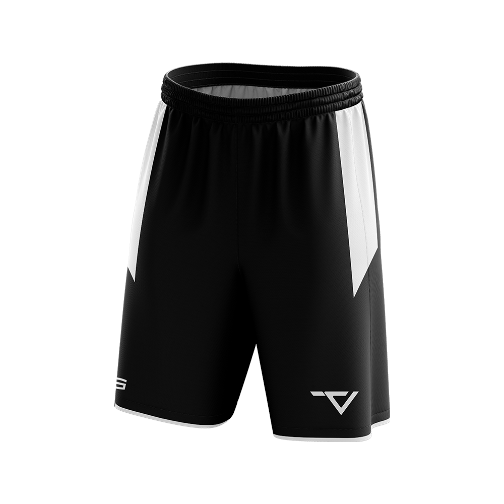 Vanity Alliance Shorts