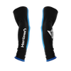 Vanquish Compression Sleeves