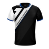 Variance Gaming Pro Jersey