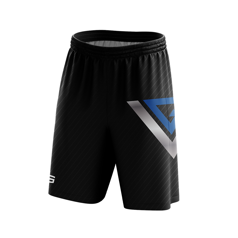 Variance Gaming Shorts