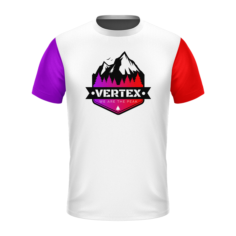 Vertex Performance Shirt