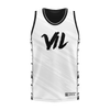 ViL Basketball Jersey