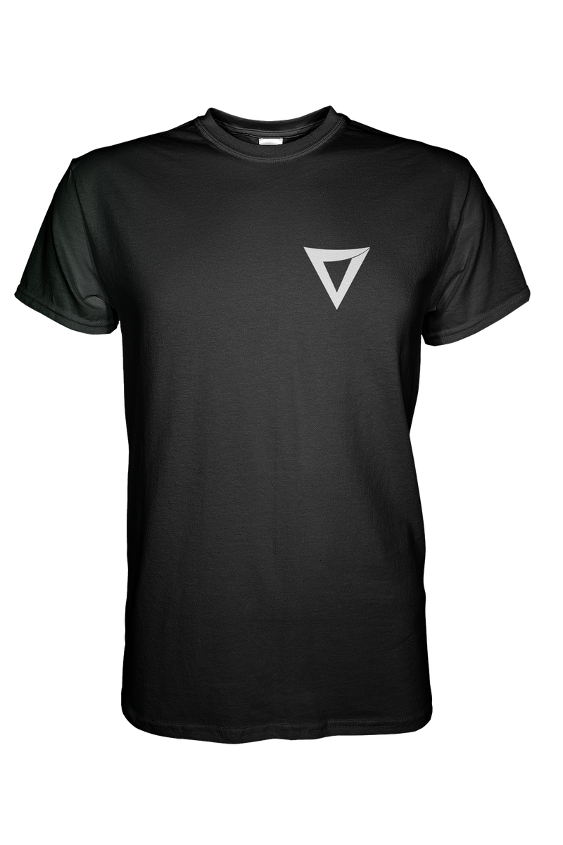 Vicerant Shirt