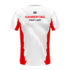 Black Sheep Crew Gaming Pro Jersey