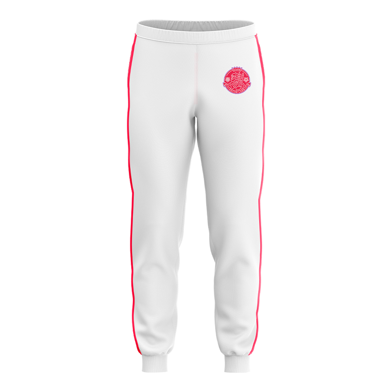 Kane Native Lads Joggers