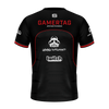 Wildcard Gaming Pro Jersey