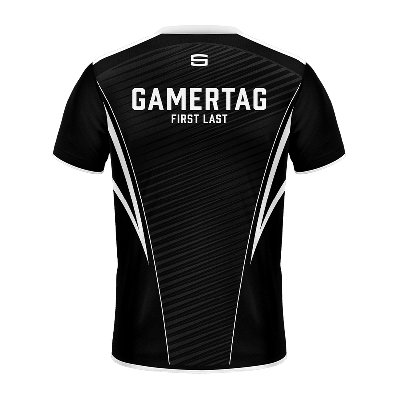 Face Our Wrath Pro Jersey