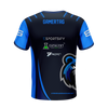 Xtreme Gaming Online Jersey