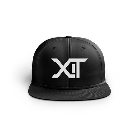 XiT Woundz Snap Back
