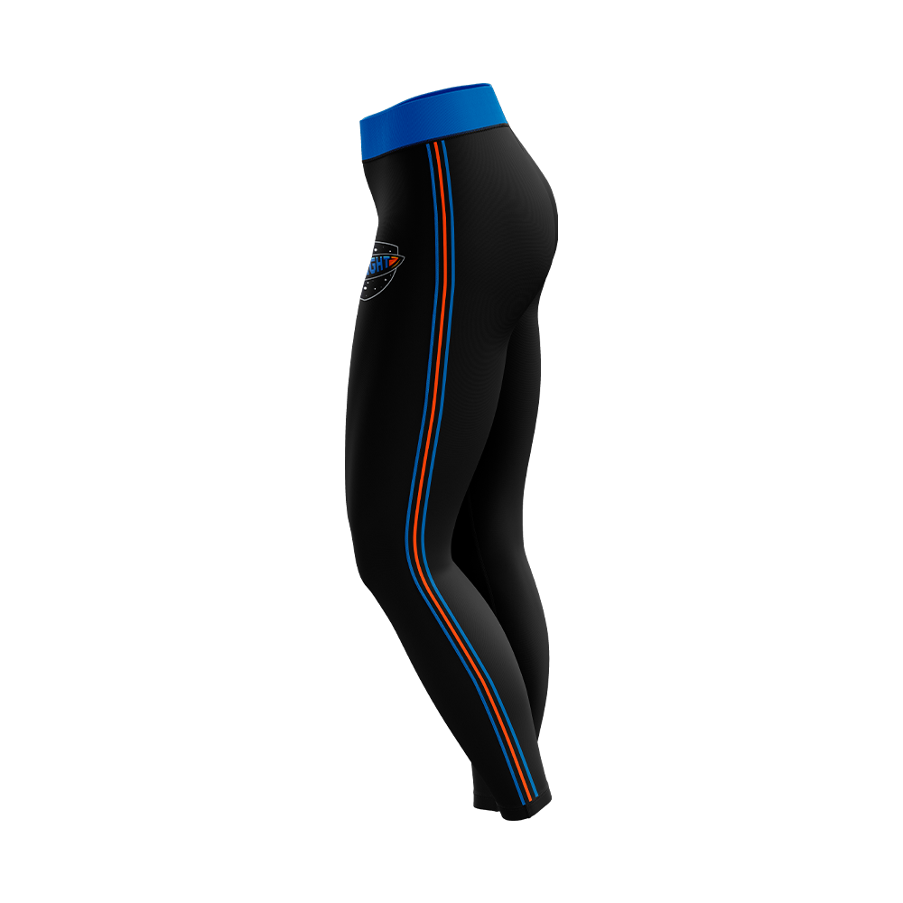 NFLIGHT Yoga Pants
