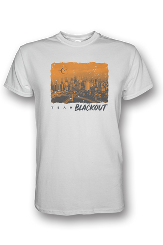 Team Blackout T-Shirt
