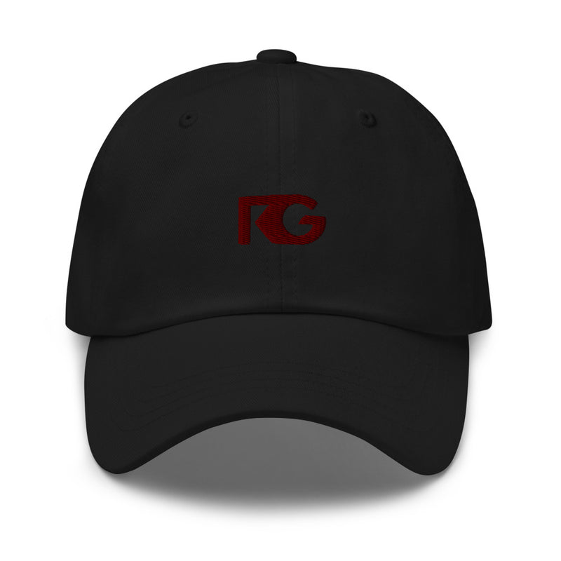 RUTHLESS Gaming Hat