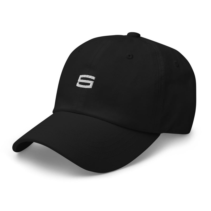 Sector Six Dad hat