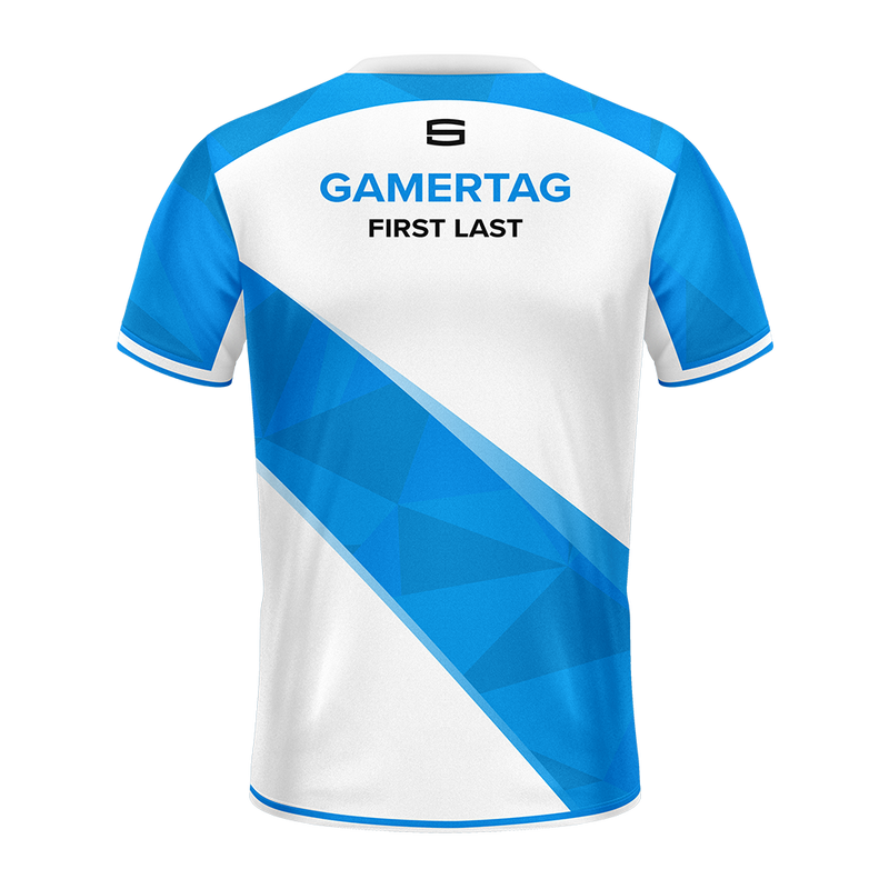 Infinity Gaming 2019 Pro Jersey
