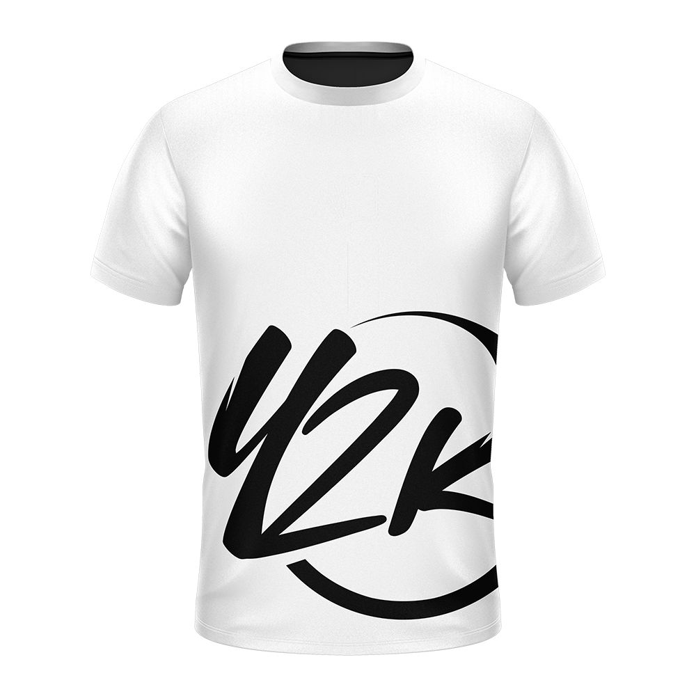 Y2K Esports Performance Shirt