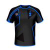 Incept Blue Jersey