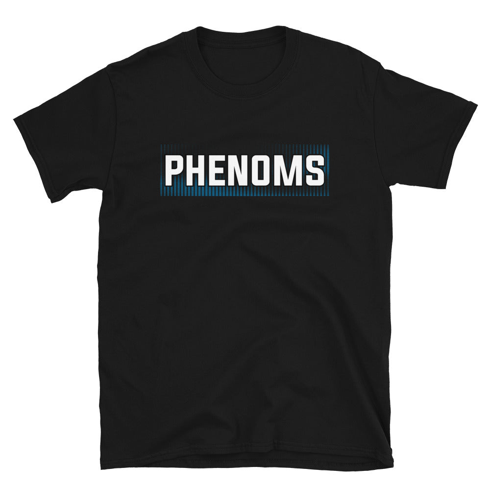 Phenoms Legend Shirt