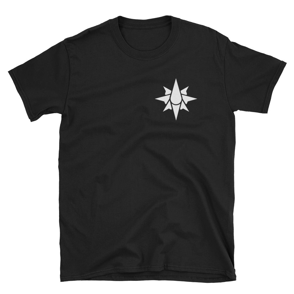 Northern Forces Logo Shirt